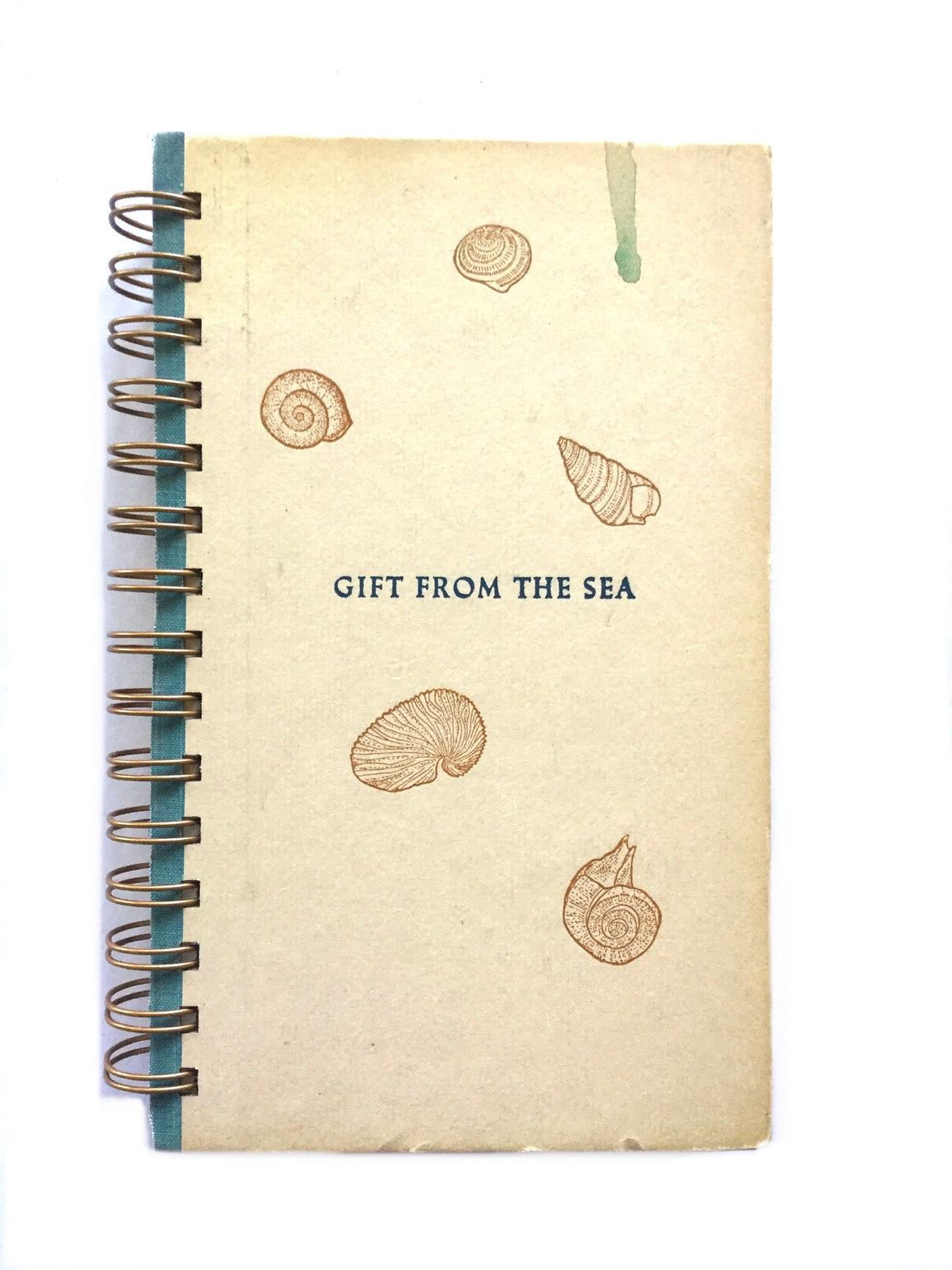 Gift From The Sea-Red Barn Collections