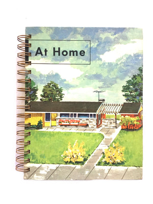 At Home-Red Barn Collections