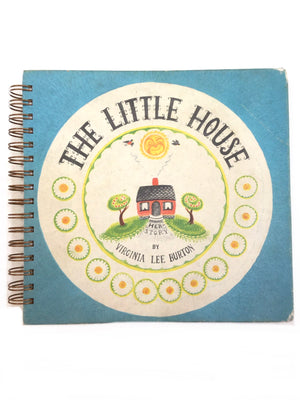 The Little House-Red Barn Collections