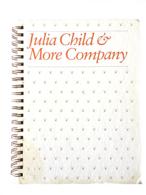 Julia Child & More Company-Red Barn Collections