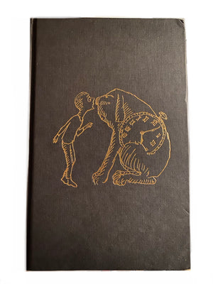 The Phantom Tollbooth-Red Barn Collections