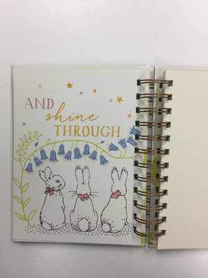 Love from Peter Rabbit-Red Barn Collections