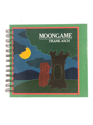 Moongame-Red Barn Collections