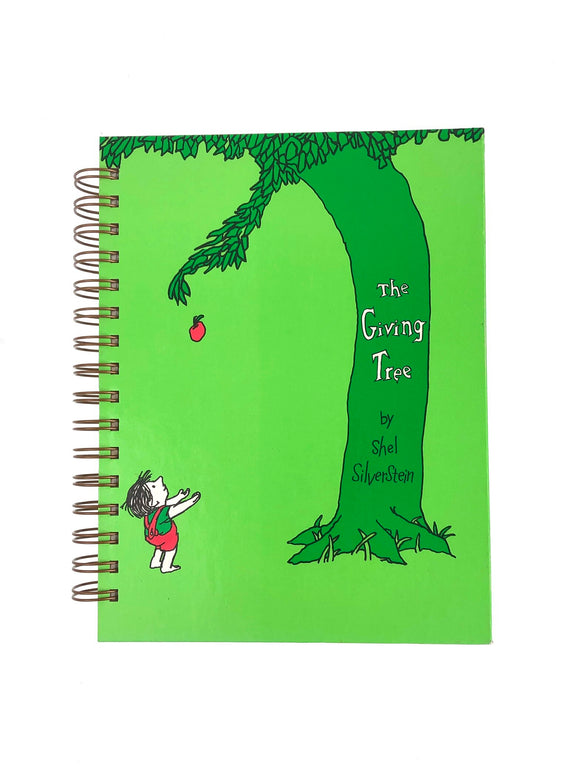 The Giving Tree-Red Barn Collections