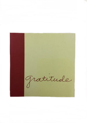 Gratitude-Red Barn Collections