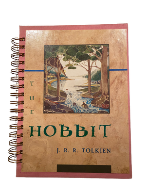 The Hobbit-Red Barn Collections