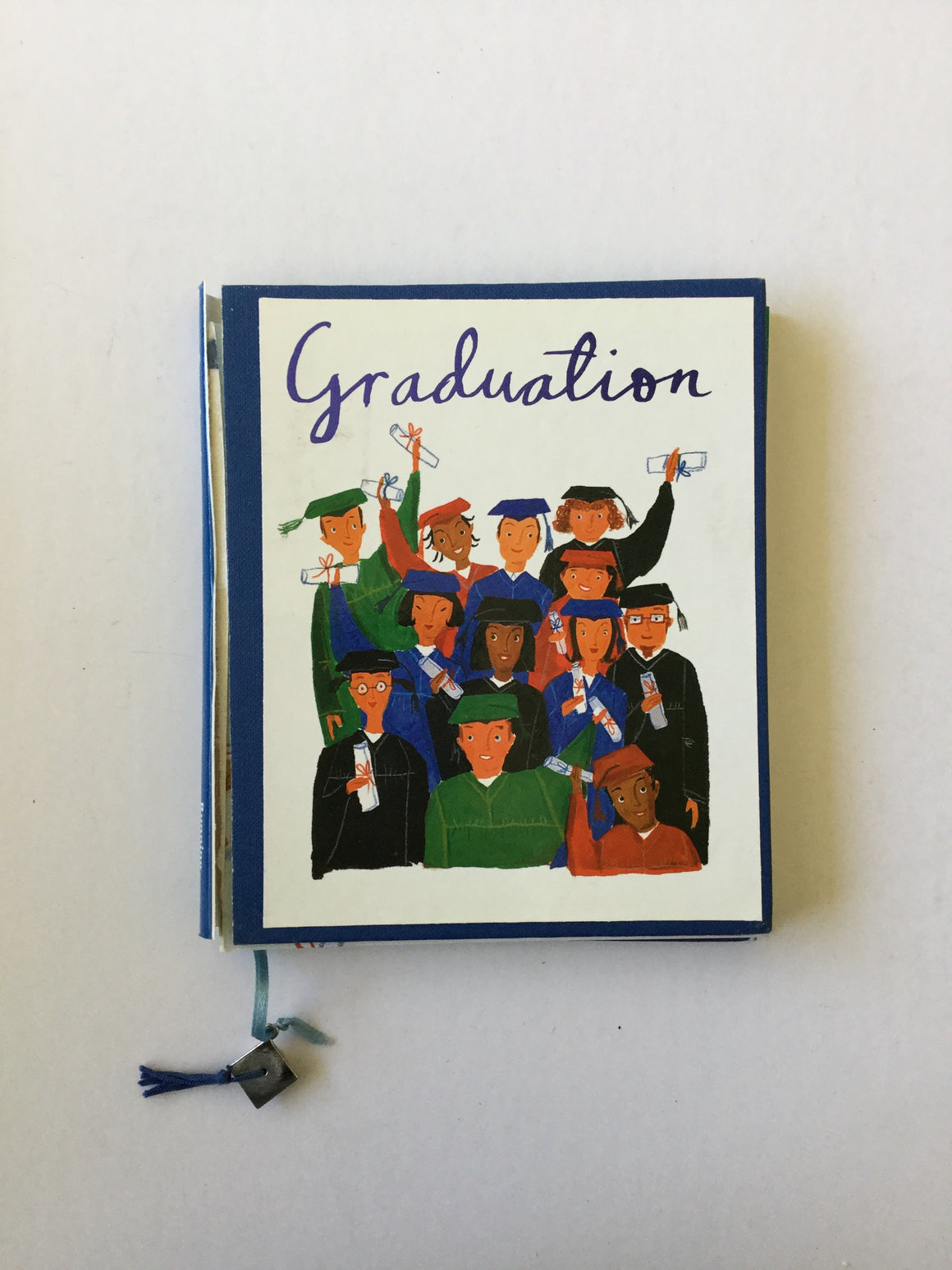 Graduation-Red Barn Collections