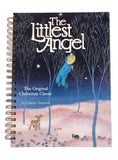 The Littlest Angel-Red Barn Collections