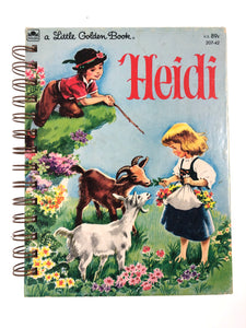 Heidi-Red Barn Collections