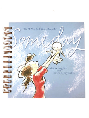 Someday-Red Barn Collections