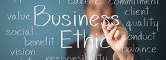 Medsav Solutions Ethics