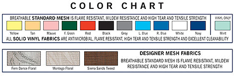 Product_Color_Chart
