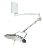 Philips Burton AIM LED Examination Lights, Wall Mount, ALED W