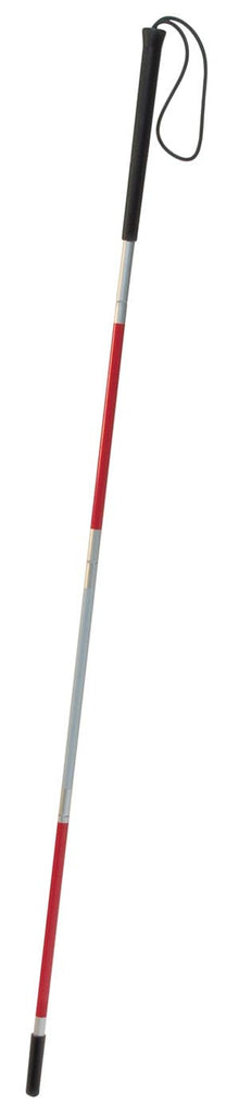 "Graham Field Lumex Folding Blind Canes, 41"", 5960"