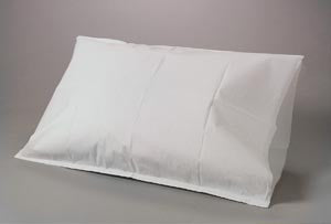 TIDI Everyday Pillowcases, 919365
