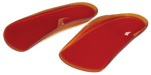 Pedifix Control Preforms® Orthotics, 4800-MW-49