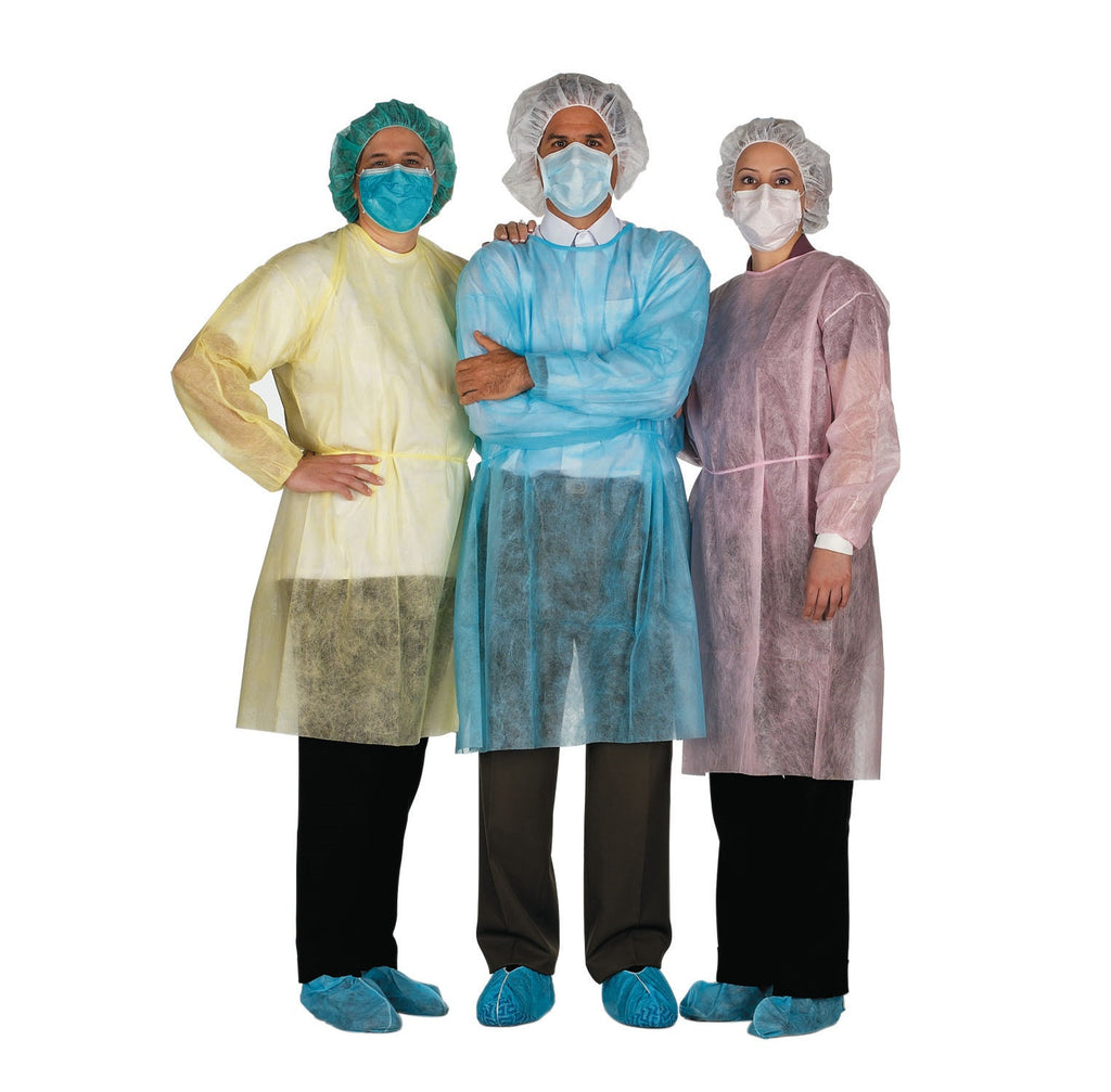 AMD-Ritmed Surgical Mask, A2701