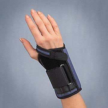 3 Point Products Cindy Wrist Splint, P3011-R5