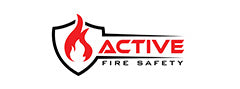 Active Fire Safety