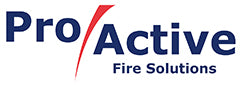 Pro Active Fire Solutions
