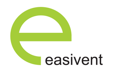 Easivent Logo