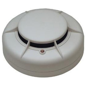AOV Kit C - 1.0m² Hatch Stair Vent & Controls