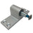 Folding Arm 2 bracket - top fix mounting, for outward opening vents (K2 1609)