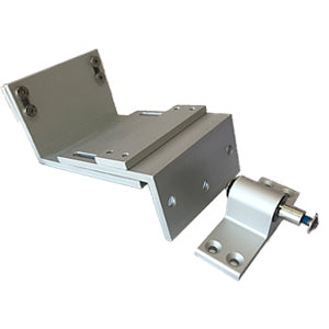 Folding Arm 2 bracket - mounting for inward opening vents