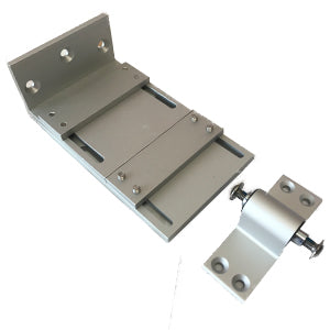 Folding Arm 2 bracket - mounting for outward opening vents