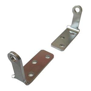 Smoke Vent EA-K-30 Chain Actuator Bracket 2 - for inward opening windows