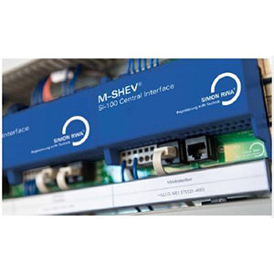 M-SHEV-MR120-Output Card (12A)