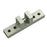 Upper Mounting Bracket for linear actuators of 1500N