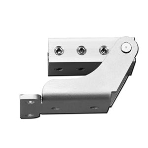 Mounting Brackets - Spindle/Linear/Slit Actuator