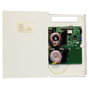 24V Daily Ventilation Compact Control Panel 6A