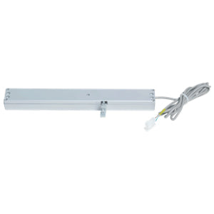 WindowMaster Chain Actuator for surface mounting - stroke 250mm