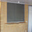 Automatic Fire Curtain - For openings up to 1,800mm wide