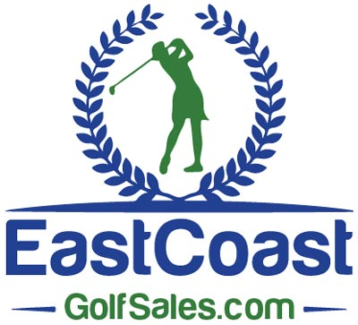 EastCoastGolfSales