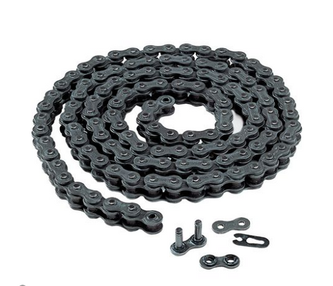 Parts Unlimited non-seal chain