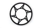 STUNT SPROCKET - KTM DUKE 690 & SMC-R 690