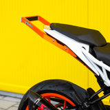 WHEELIE BAR - KTM DUKE 125 / 250 / 390 (2017+) #01305