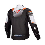 macna motorcycle jacket