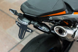 Tail Tidy for KTM DUKE 790 / 890 R
