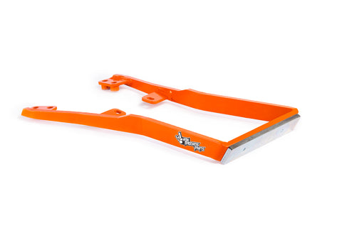Wheelie Bar - KTM Duke 125 / 200 / 250 / 390