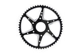 NEW STUNT SPROCKET - KTM RC 125 / 200 / 250 / 390
