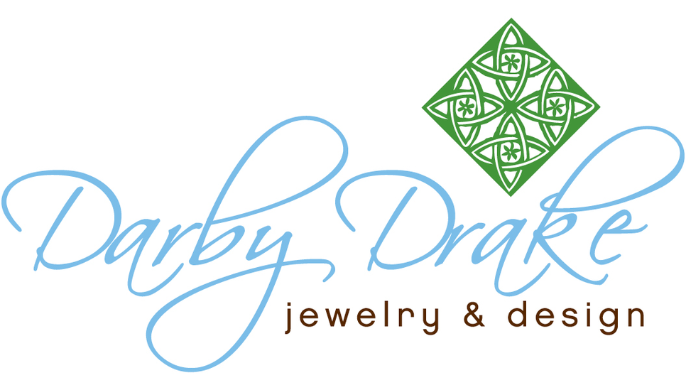 Darby Drake Jewelry & Design