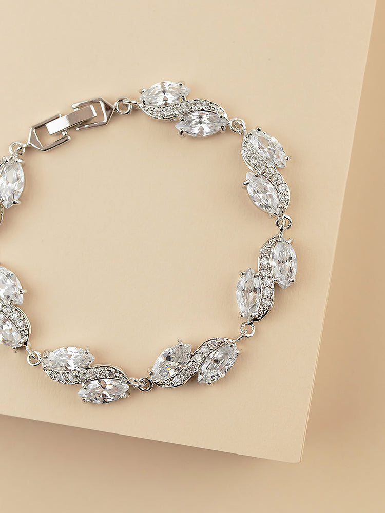 Load image into Gallery viewer, Gianna Bracelet (Outlet)