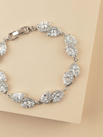 Gianna Bracelet (Outlet)