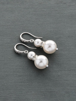 Load image into Gallery viewer, Laelia Earrings