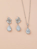 Nessa Jewelry Set (Bridesmaid)
