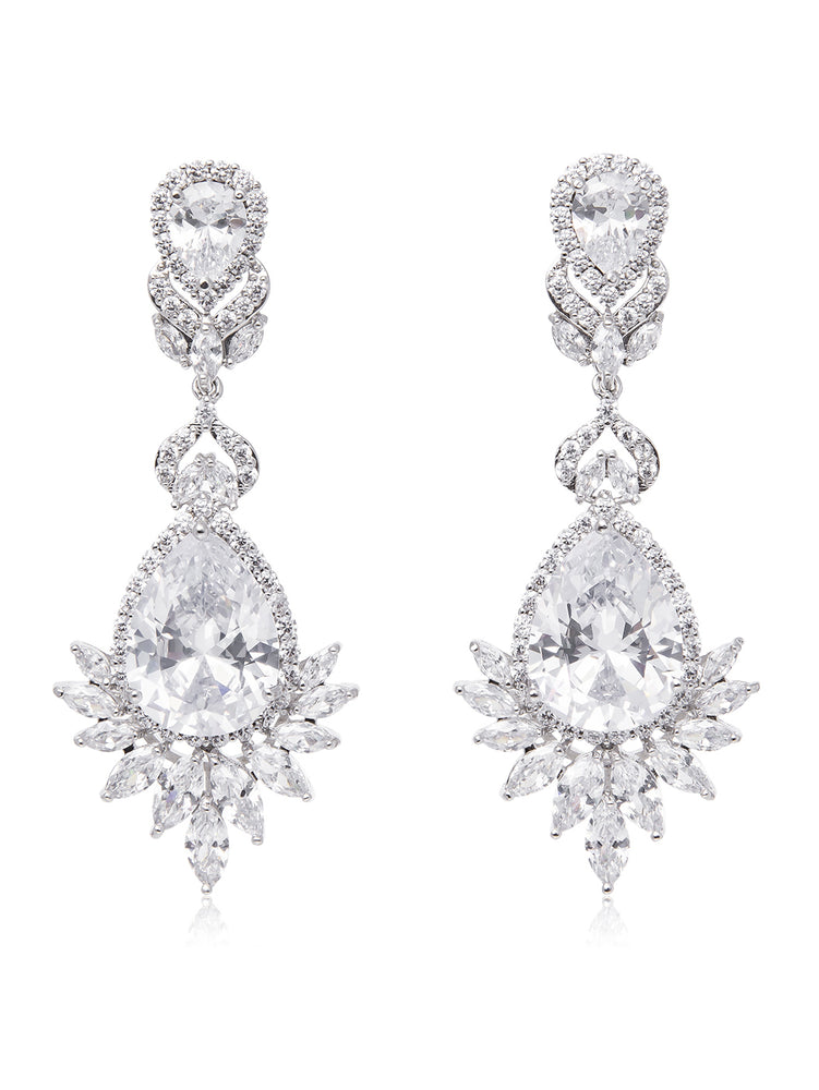 Eliana Earrings